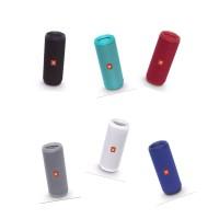 JBL Flip 4 / Flip4 Waterproof Portable Bluetooth Speaker Original