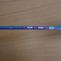 Raket Badminton Flypower Pulanggeni Murah