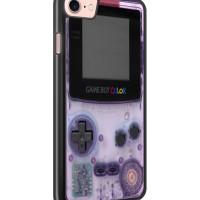 Gameboy iPhone 5/6/7,Samsung,Sony,Oppo,Xiaomi Case
