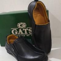 Sepatu Gats Original/ Sepatu Gats Original Pria
