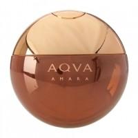 Bvlgari Aqva Aqua Amara 50ML ~ Parfum Ori Original Reject Parfume Pria