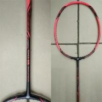 Raket Badminton Yonex Voltric 10 DG - Original Promo