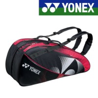 Tas Badminton/Bulutangkis Yonex 1522 BT (2 Seleting Ran Promo