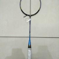 Raket Badminton Victor Jetspeed S 1 / JS 1 - Original Promo