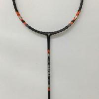 Raket Badminton FLYPOWER - Cakra (Free : Tas + Kaos) Promo