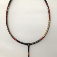 Raket Badminton FLYPOWER - Kaligelis (Free : Tas + Sena Promo