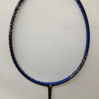 Raket Badminton FLYPOWER - Enigma 900 V3 (Free : Tas + Promo