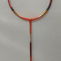 Raket Badminton FLYPOWER - Kaliyetno (Free : Tas + Kaos Promo
