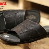sandal kickers prime concept sz 39-44 leather