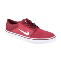 Sepatu Nike SB Portmore 725027-611 Sneakers Shoes Original