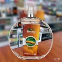 QnC Ekstrak Jelly Gamat Emas Asli 100% Obat Berbagai Penyakit