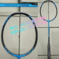 Raket Badminton / Bulutangkis Yonex Voltic 1 DG - Origi Promo