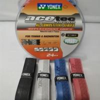 Original Yonex Replacement Grip Yonex Promo