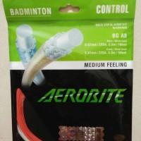 Senar Badminton Yonex Aerobite - Original Promo