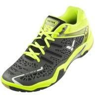 Sepatu Badminton Victor SH-A830 CG - Original Promo
