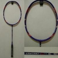 Raket Badminton / Bulutangkis Apacs Slayer 66 - Origina Promo
