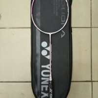 Raket Badminton Yonex DUORA 6 - Original Promo