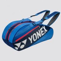 Tas Badminton Yonex Ransel SUNR 7626 BT6 - Original Promo