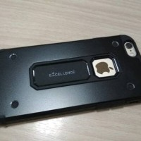 Case Excellence Samsung J2