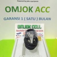 [ORIGINAL] KABEL DATA SAMSUNG S8 + Plus A5 A7 Fast Charging TYPE C