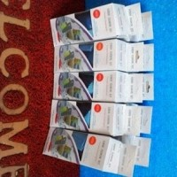 LCD Cleaner Kit 3 in1 Pembersih Layar Monitor Notebook/pc/laptop/hp