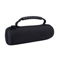 Hard Case Cover Bag Pouch Storage For Logitech UE BOOM 2 1 Speaker