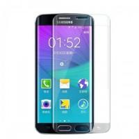 Samsung Galaxy S6 EDGE/ S6 EDGE PLUS Tempered Glass Screen Protector