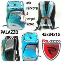 tas ransel cowok sekolah palazzo 300098 backpack termurah dan terbaru