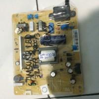Sparepart PSU TV LCD/LED/ Plasma LG, Sharp, Samsung, Polytron dll 38