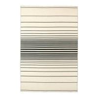RISTINGE Karpet mewah , anyaman datar, Handmade ,200x300cm