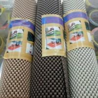 anti slip / karpet anti slip / taplak anti slip / anti slip mat