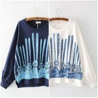 Fulla Sweater