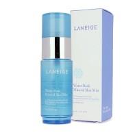 Laneige Waterbank Mineral Skin Mist 30ml