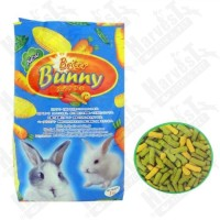 Makanan Kelinci Rabbit Food Briter Bunny 1Kg