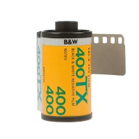 Roll film Kodak TX400 fresh sampai 2019 BISA PAKAI GOJEK