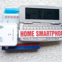 powerbank Nokia 9300 9300i communicator