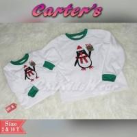 sweter anak branded Carter's Termurah