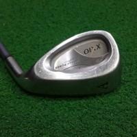 stick golf IRONS A XXIO L2 LADIES