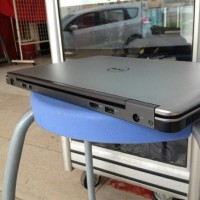 Laptop Dell latitude Core i 7 E7440