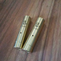 The Dragon Authentic Mechanical Mod NOT AV ABLE TIMEKEEPER PASMOD