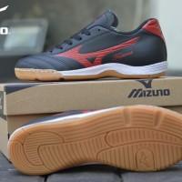 sepatu futsal mizuno fortuna original premium sz 39-44 import