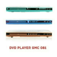 gmc dvd player 081 usb