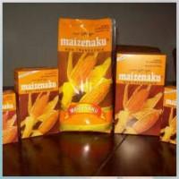 Maizena merk Maizenaku, Tepung maizena, corn starch powder 1kg
