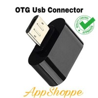 OTG Usb Connector Universal Micro Card Reader Mobile Phone