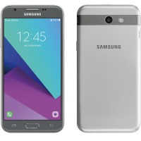 Smartphone Samsung J5 pro- Miliki Barang Impian