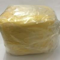 Mentega Margarine repack 250 gram