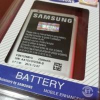 Battery Batrei Baterai Samsung Galaxy Note 1 N7000 Original SEIN 100%