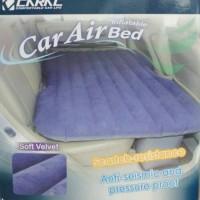 Carac Car Air Bed Inflatable Kasur Angin Mobil
