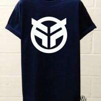 promo baju kaos tshirt distro fashion pria wanita atasan new murah 596