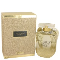Parfum Victoria Secret Angel Gold EDP 100ml